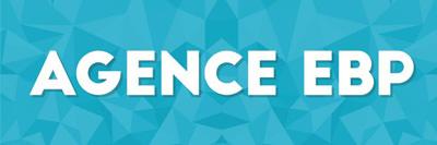 Logo Agence EBP
