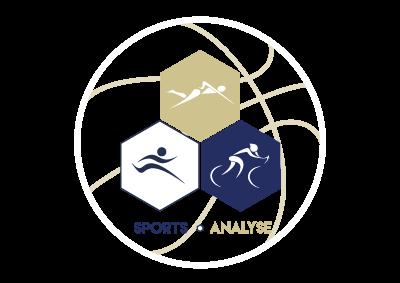 Logo Sport Analytcs