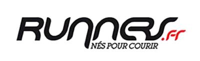 Logo Runners.fr