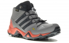 Terrex Mid Gore-Tex Junior