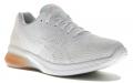 Asics Gel-Kenun MX GS Chaussures running femme