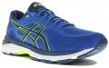 Asics Gel-Pursue 4 M Chaussures homme