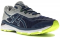 Asics GT-2000 6 M Chaussures homme