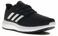 adidas Energy Cloud 2 M Chaussures homme