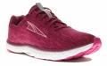 Altra Escalante 1.5 W Chaussures running femme