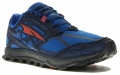 Altra Lone Peak 4 M Chaussures homme