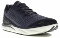 Altra Torin Knit 3.5 M Chaussures homme