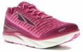 Altra Torin Knit 3.5 W Chaussures running femme