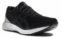 Asics Dynaflyte 3 M Chaussures homme