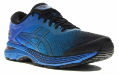 Gel Kayano 25 Solar Pack