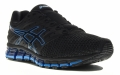 Asics Gel-Quantum 180 2 MX Incredibles M Chaussures homme