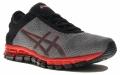 Asics Gel-Quantum 180 3 M Chaussures homme