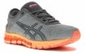 Asics Gel-Quantum 180 3 W Chaussures running femme