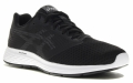 Asics Patriot 10 M Chaussures homme