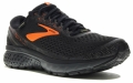 Brooks Ghost 11 Gore-Tex M Chaussures homme