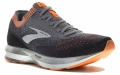 Brooks Levitate 2 M Chaussures homme