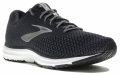 Brooks Revel 2 M Chaussures homme