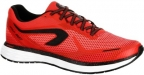 Chaussures KIPRUN FAST HOMME
