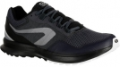 CHAUSSURE RUN ACTIVE GRIP