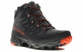 La Sportiva Blade Gore-Tex M Chaussures homme