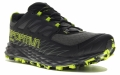 La Sportiva Lycan Gore-Tex M Chaussures homme