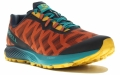 Merrell Agility Synthesis Flex M Chaussures homme