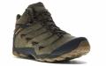 Merrell Chameleon 7 Mid Gore-Tex M Chaussures homme