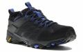 Merrell MOAB FST 2 Gore Tex W Chaussures running femme