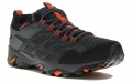 Merrell MOAB FST 2 Gore Tex M Chaussures homme
