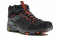 Merrell MOAB FST 2 Mid Gore Tex M Chaussures homme