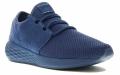 New Balance Fresh Foam Cruz v2 Knit M Chaussures homme