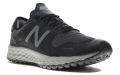 New Balance Fresh Foam Kaymin Gore-Tex W Chaussures running femme