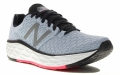New Balance Fresh Foam Vongo V3 W - B Chaussures running femme
