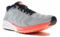 New Balance Fuel Core Impulse W Chaussures running femme