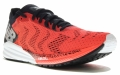 New Balance FuelCell Impulse M Chaussures homme