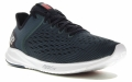 New Balance FuelCore 5000 M Chaussures homme