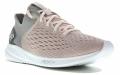 New Balance FuelCore 5000 W Chaussures running femme