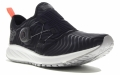 New Balance FuelCore Sonic V2 W Chaussures running femme