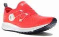 New Balance FuelCore Sonic V2 M Chaussures homme