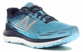 New Balance Synact W Chaussures running femme