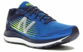New Balance Synact M Chaussures homme