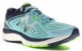 New Balance W 860 V8 - B Chaussures running femme