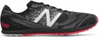 New Balance XCS 700 Noir