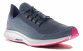 Nike Air Zoom Pegasus 35 Shield Fille Chaussures running femme