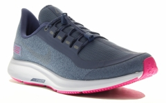 Air Zoom Pegasus 35 Shield Fille