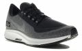 Nike Air Zoom Pegasus 35 Shield W Chaussures running femme