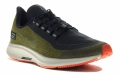 Nike Air Zoom Pegasus 35 Shield GS Chaussures homme