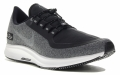 Nike Air Zoom Pegasus 35 Shield M Chaussures homme