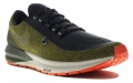 Nike Air Zoom Structure 22 Shield M Chaussures homme