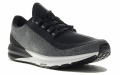Nike Air Zoom Structure 22 Shield W Chaussures running femme